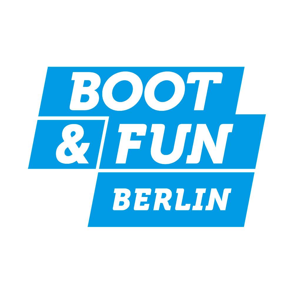 Boot & Fun Berlin